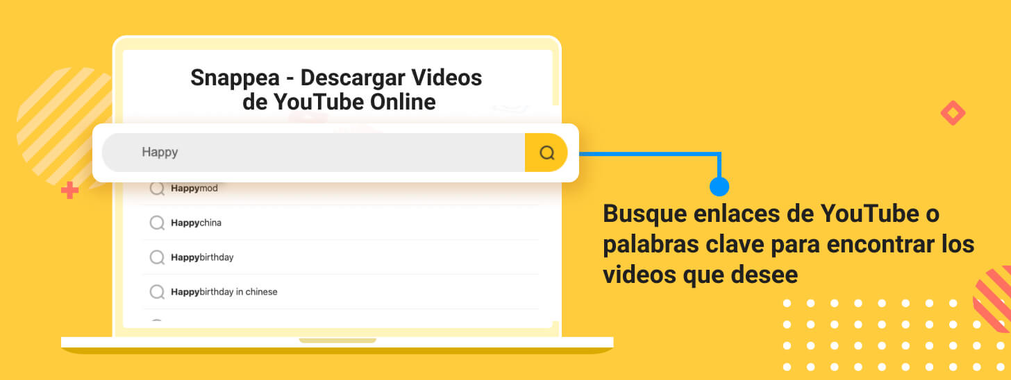 descargar videos de youtube online sin programas