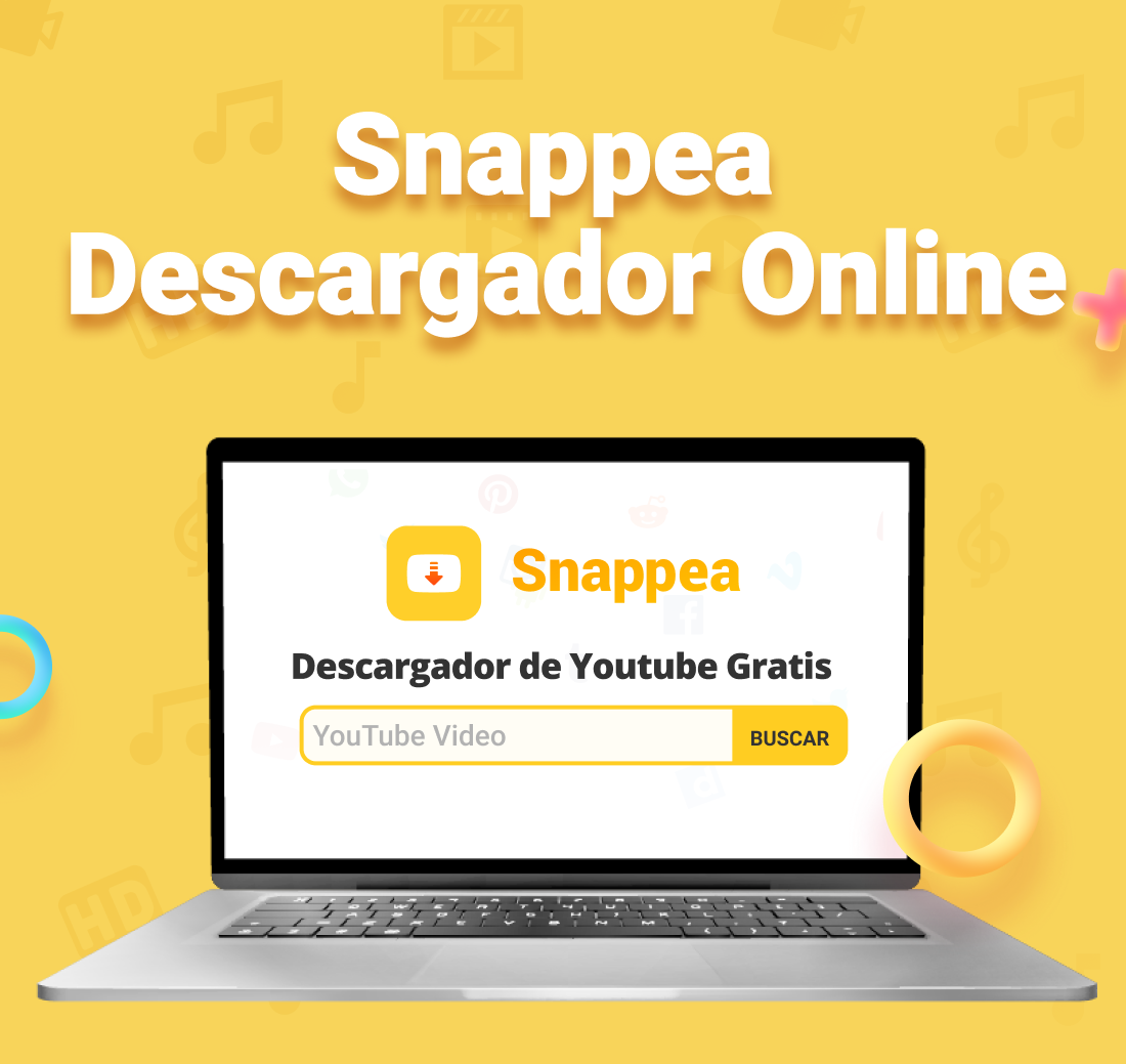 convertidor de video en audio online
