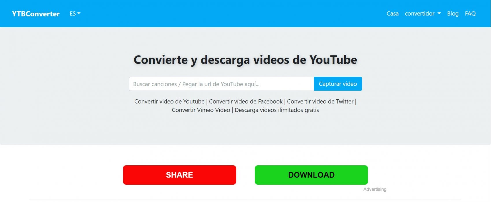 convertir video iphone a mp4