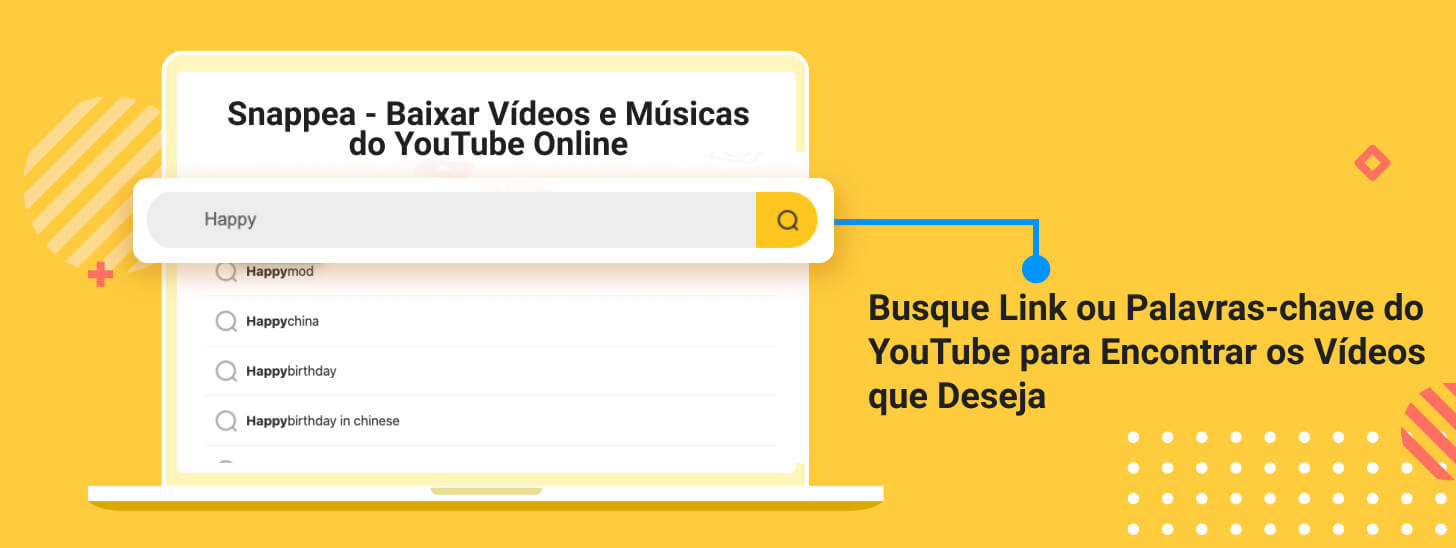 converter videos do youtube para musica