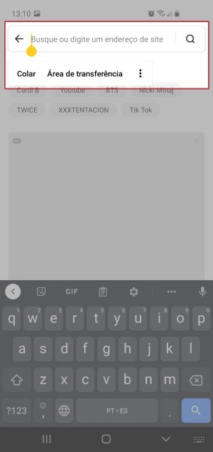 mp3 downloader with album cover for android